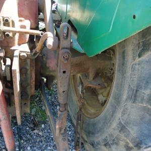 Traktori Torpedo  opća tema  THSX6JRY