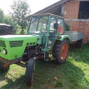 Traktori Torpedo  opća tema  TKP6Udyg