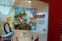 [Salon] Japan Expo 15ème impact - 02~06 Juillet 2014 - Paris Nord Villepinte   TMFIh7ui