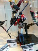 [Salon] Japan Expo 15ème impact - 02~06 Juillet 2014 - Paris Nord Villepinte   TdpB2W7R