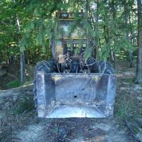 Traktor Hittner Ecotrac 55 V opća tema traktora TjWB6eTO