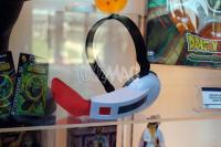 [Salon] Japan Expo 15ème impact - 02~06 Juillet 2014 - Paris Nord Villepinte   TqhbrjFa