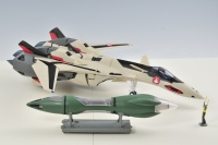 [Arcadia] Macross, Macross 7, Macross Plus, Macross Zero - Page 2 Tqt2olFP