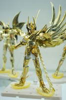 [Salon] Tamashii Nations Summer Collection 2014 Tvttp53D