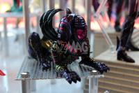 [Comentários] Japan Expo 2014 in France TwZ9xFQB
