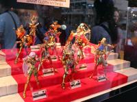 [Comentários] Japan Expo 2014 in France UIbR6ih5