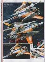 [Tamashii Nation]DX Chogokin - Macross Frontier, Macross 30 - Page 6 URLszH6q