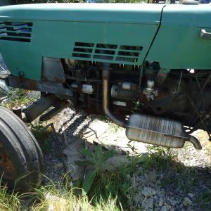Traktori Torpedo  opća tema  USJbtbEZ