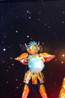 [Comentários] Japan Expo 2014 in France UglsXCTD