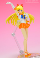 [Tamashii Nations] SH Figuarts Sailor Moon - Page 4 V36nkEwx