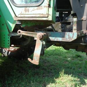 Traktori Torpedo  opća tema  V92vwbLc