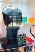 [Salon] Japan Expo 15ème impact - 02~06 Juillet 2014 - Paris Nord Villepinte   VB4RCRPv