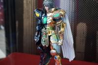 Tamashii Nations Summer Collection 2014 VKaA2iq1