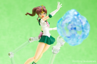 [Tamashii Nations] SH Figuarts Sailor Moon - Page 4 VPBZ3Lk2