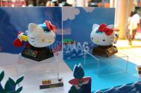 [Salon] Japan Expo 15ème impact - 02~06 Juillet 2014 - Paris Nord Villepinte   VfPY4hKA