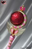 Goodies Sailor Moon - Page 5 Vk04C4av