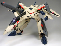 [Arcadia] Macross, Macross 7, Macross Plus, Macross Zero - Page 2 WBfw4YlL