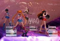 [Salon] Japan Expo 15ème impact - 02~06 Juillet 2014 - Paris Nord Villepinte   WWWRdCAz