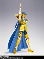 [Myth Cloth EX] Aquarius Gold Cloth (13 Décembre 2014) WblkORiH