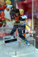[Salon] Japan Expo 15ème impact - 02~06 Juillet 2014 - Paris Nord Villepinte   XIpQCXJE