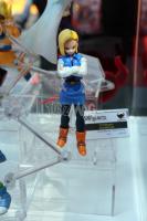 [Salon] Japan Expo 15ème impact - 02~06 Juillet 2014 - Paris Nord Villepinte   XkaBiW0b