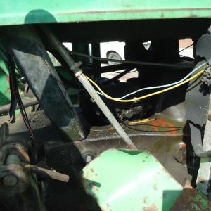 Traktori Torpedo  opća tema  XlsTkYf2
