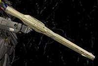 [Tamashii Nation]DX Chogokin - Macross Frontier, Macross 30 - Page 6 XmG2aDdd