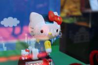 [Salon] Japan Expo 15ème impact - 02~06 Juillet 2014 - Paris Nord Villepinte   XuRiUwyM