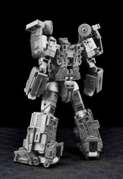 [Combiners Tiers] MAKETOYS MTCM-04 GUARDIA aka DEFENSOR - 2015-2016 YaFCweUP