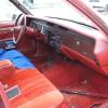 1977 Pontiac Parisienne 4dr Part Out YwrEoPIW