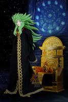 [Comentários] Saint Cloth Myth Ex - Shion de Áries - Página 9 ZDr27hqo