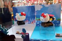 [Salon] Japan Expo 15ème impact - 02~06 Juillet 2014 - Paris Nord Villepinte   ZTuVtqrf