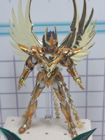 Tamashii Feature's Vol 8 - Taiwan - 23~24 août 21014 ZcFFG8M6