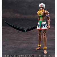 Yoroiden Samurai Trooper (Les Samouraïs de l'Eternel) (Bandai) - Page 47 A3lKEf1n