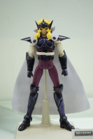 Tamashii Nations Summer Collection 2014 AGzgHOnm