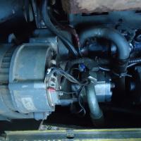 Traktor Hittner Ecotrac 55 V opća tema traktora AZqOQSp5