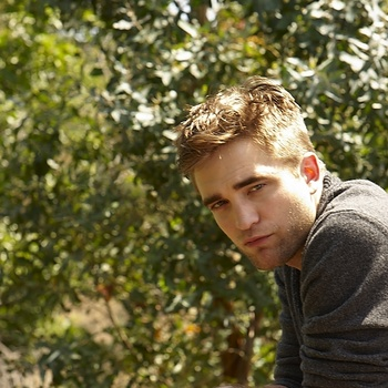 Nouveaux outtakes du shooting de Robert Pattinson pour Carter SMITH - Page 12 Aaa0Wlh0