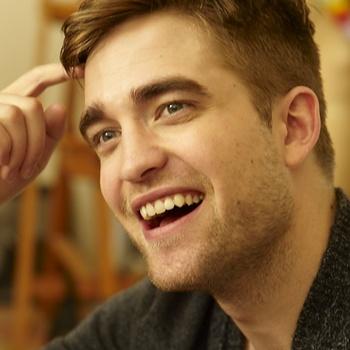 Nouveaux outtakes du shooting de Robert Pattinson pour Carter SMITH - Page 12 AaabbOHB