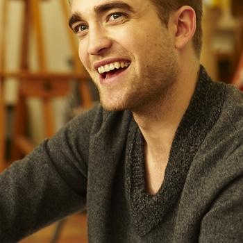 Nouveaux outtakes du shooting de Robert Pattinson pour Carter SMITH - Page 12 AaavwCCj