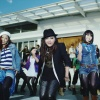 """OFFICIAL MUSIC VIDEO: """"One Day"""" (Japan version) AacVCH06"""