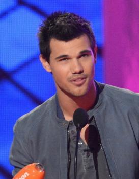Kids' Choice Awards 2012 AaciZXEN
