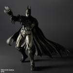 Batman - Page 5 AacpenyH