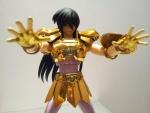[Imagens] Shiryu de Dragão V1 Gold Limited. AaerRPoH