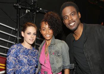 Kids' Choice Awards 2012 AafDF6Cy