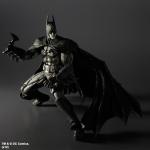 Batman - Page 5 AafoPlCC