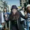 """OFFICIAL MUSIC VIDEO: """"One Day"""" (Japan version) AagFFY5t"""