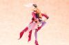 [Tamashii Nation]Figuarts Zero - Macross Frontier AagXl4vm