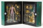 [Notícia] Primeiras Imagens Shiryu de Dragão V1 Gold Ver. lançado no Japão. AaglA64k