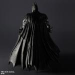 Batman - Page 5 Aai8HmRe