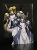 Coffret DVD Saint Seiya The Hades Chapter Inferno & Elysion Aai9Xb7Z